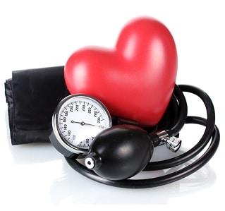 Green Tea Health Benefits - Lowers Blood Pressure