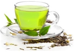 Green tea products and benefits through greentealobby