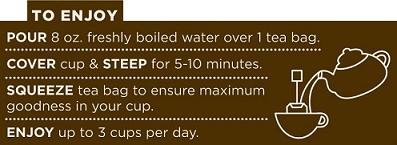 How to Prepare Lemon Balm Tea