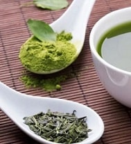Matcha vs. Green Tea - The Difference